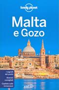 guida Malta, Gozo, Comino Valletta, Sliema, St Julian's, Paceville, Victoria, Rabat, Mdina per organizzare un viaggio perfetto