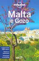 guida Malta, Gozo, Comino Valletta, Sliema, St Julian's, Paceville, Victoria, Rabat, Mdina per organizzare un viaggio perfetto 2019