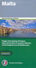 guida Malta con Valletta, la città dei cavalieri, Mdina, Rabat, le Dingli Cliffs, Victoria, Gozo, Comino