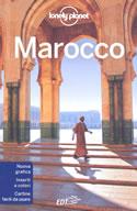 guida Marocco con Casablanca, Monti del Rif, Tangeri, Città Imperiali, Marrakech, Souss, Sahara Occidentale ed informazioni per il Trekking in