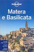 guida Matera e Basilicata per organizzare un viaggio perfetto