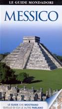 guida Messico e Yucatan
