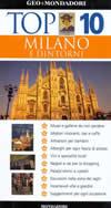 guida Milano Top10
