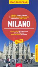 guida Milano con informazioni pratiche, tendenze, eventi, itinerari 2014