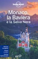 guida Monaco, la Baviera e Selva Nera con Friburgo, Salisburgo, Alpi Bavaresi, Norimberga, Baden Baden, Oktoberfest per un viaggio perfetto 2013