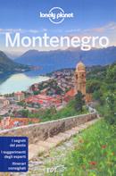 guida Montenegro Baia di Kotor, la costa adriatica, Podgorica, le montagne settentrionali, Dubrovnik (Croazia)