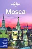guida Mosca