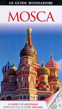 guida Mosca con il Cremlino, Arbatskaja, Tverskaja, la Piazza Rossa, Kitaj Gorod, Zamoskvorechie e