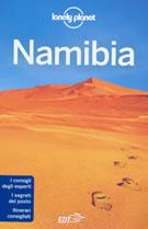 guida Namibia