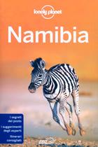 guida Namibia con Windhoek, Luderitz, Swakopmund, Walvis Bay, Mariental, Keetmanshoop, Karasburg, Otjiwarongo, Ondangwa, Tsumeb, Victoria Falls, Sossusvlei, Fish River Canyon 2018