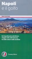 guida Napoli e il golfo con Spaccanapoli, Capodimonte, Pompei, Sorrento, Ercolano, Vesuvio, Campi Flegrei, Isole di Capri, Procida Ischia 2018