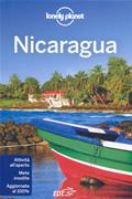 guida Nicaragua Managua Masaya