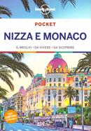 guida Nizza, Monaco Pocket 2019