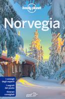 guida turistica Norvegia - con Oslo, Bergen, Fiordi, Trondheim, Nordland, Capo Nord/Nordkapp, Svalbard, e tutte le regioni della Norvegia