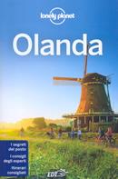 guida Olanda Amsterdam, Noord Holland, Haarlem, Zuid Rotterdam, Utrecht, Frisia, Groningen, Drenthe, Overijssel, Gelderland, Brabant, Limburg, Maastricht per un viaggio perfetto 2016