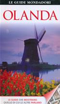 guida Olanda e illustrata