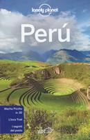 guida Peru / Perù Bacino amazzonico, la costa e gli Altopiani, Huaraz, le Cordilleras, Lima, Cuzco, Valle Sacra, Lago Titicaca, Arequipa, dei canyon 2019