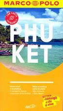 guida Phuket con escursioni, luoghi panoramici, spiagge, consigli per immersioni, snorkeling, shopping e locali + estraibile di 2019