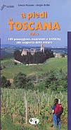 guida A piedi in Toscana Vol. 2