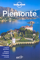 guida Piemonte 2018