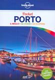 guida turistica Porto - Guida Pocket
