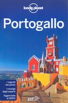 guida Portogallo Lisbona, Algarve, Alentejo, Estremadura, Ribatejo, Beiras, Porto, Douro, Minho, Tras os Montes