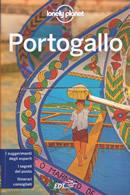 guida Portogallo Lisbona, Algarve, Alentejo, Estremadura, Ribatejo, Beiras, Porto, Douro, Minho, Tras os Montes 2020