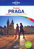 guida turistica Praga - Guida Pocket - edizione 2015