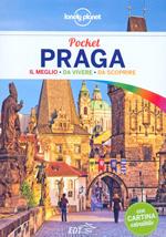 guida Praga Pocket