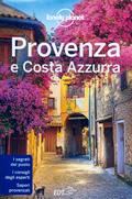 guida Provenza e Costa Azzurra con Marsiglia, Camargue, Avignone, Luberon, Alta Provenza, Nizza, Monaco, Mentone, Cannes, Saint Tropez, Tolone