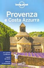 guida Provenza e Costa Azzurra con Marsiglia, Camargue, Avignone, Luberon, Alta Provenza, Nizza, Monaco, Mentone, Cannes, Saint Tropez, Tolone 2019