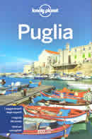 guida Puglia per organizzare un viaggio perfetto 2019