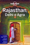 guida Rajasthan, Delhi, Agra e Jaipur 2016