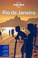 guida Rio de Janeiro