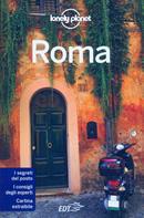 guida turistica Roma - edizione 2016