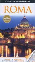 guida Roma con il Campidoglio, Foro, Palatino, Piazza di Spagna, Quirinale, l'Esquilino, l'Aventino, Vaticano 2014
