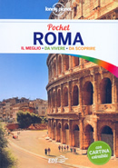 guida Roma Pocket 2016