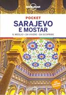 guida Sarajevo e Mostar Pocket 2019