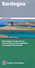 guida Sardegna con Cagliari e il golfo Angeli, le coste Gallura, Barbagie Gennargentu