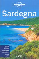 guida Sardegna Cagliari Sarrabus