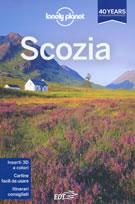 guida Scozia con Edimburgo, Glasgow, le Highlands, isole Orcadi, Shetland per organizzare un viaggio perfetto 2013