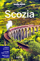 guida Scozia con Edimburgo, Glasgow, le Highlands, isole Orcadi, Shetland per organizzare un viaggio perfetto 2015