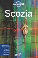 guida Scozia con Edimburgo, Glasgow, le Highlands, isole Orcadi, Shetland per organizzare un viaggio perfetto 2020