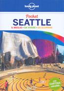 guida turistica Seattle - Guida Pocket