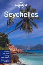 guida Seychelles con Mahé, Praslin, La Digue, Silhouette, North, Denis, Bird, Frégate e tutte le isole 2014