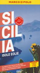 guida Sicilia + stradale con escursioni, luoghi panoramici, spiagge, consigli per lo shopping e locali 2020