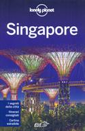 guida Singapore per un viaggio perfetto 2015