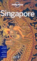 guida Singapore per un viaggio perfetto 2018