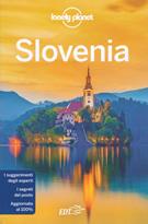 guida Slovenia Lubiana Gorenjska