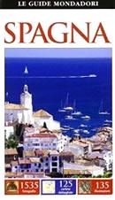 guida turistica Spagna - nuova edizione